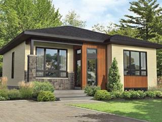 Maison à vendre à Saint-Raymond, Capitale-Nationale, Rue  Julien, 22837434 - Centris.ca