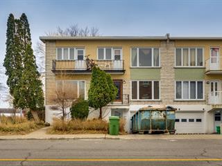 Quadruplex à vendre à Montréal (LaSalle), Montréal (Île), 8594 - 8598, Avenue des Rapides, 14201230 - Centris.ca