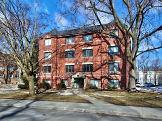 Condo à vendre à Mont-Royal, Montréal (Île), 1217, boulevard  Graham, app. 2, 16513789 - Centris.ca