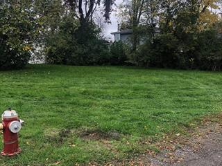 Terrain à vendre à Laval (Saint-François), Laval, Rue  Rodolphe, 13535004 - Centris.ca