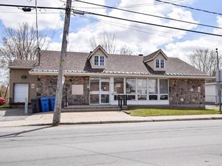Commercial building for sale in Saint-Lin/Laurentides, Lanaudière, 950, 12e Avenue, 19725495 - Centris.ca