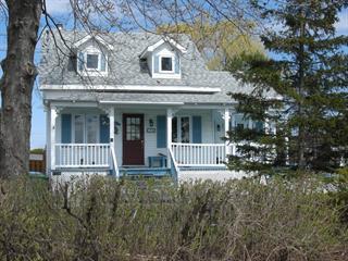 House for sale in Saint-Mathieu-de-Beloeil, Montérégie, 174, Chemin  Trudeau, 12759462 - Centris.ca