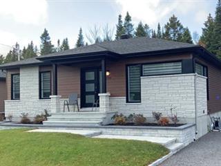 Maison à vendre à Saint-Raymond, Capitale-Nationale, Rang de la Carrière, 13377090 - Centris.ca