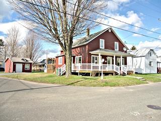 Maison à vendre à Lyster, Centre-du-Québec, 2365, Rue des Bouleaux, 18365181 - Centris.ca