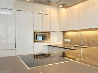Condo / Apartment for rent in Montréal (Ville-Marie), Montréal (Island), 700, Rue  Saint-Paul Ouest, apt. 302, 10705140 - Centris.ca