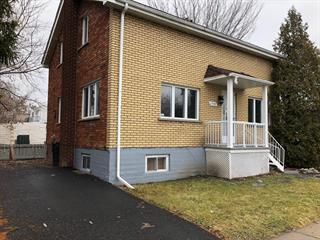 House for sale in Longueuil (Le Vieux-Longueuil), Montérégie, 1269, Rue  Lavallée, 25230756 - Centris.ca