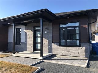 Maison à vendre à Saint-Bruno, Saguenay/Lac-Saint-Jean, 372, Rue des Prés, 27347190 - Centris.ca
