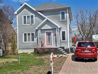 House for sale in Neuville, Capitale-Nationale, 171, Rue des Aulnes, 27723713 - Centris.ca