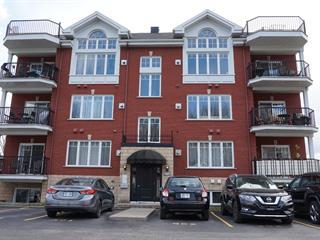 Condo for sale in Sorel-Tracy, Montérégie, 273, Rue du Bord-de-l'Eau, apt. 402, 26114279 - Centris.ca