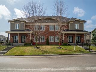 Condo à vendre à Sherbrooke (Les Nations), Estrie, 2777, Rue  Charles-Baudelaire, 17842745 - Centris.ca