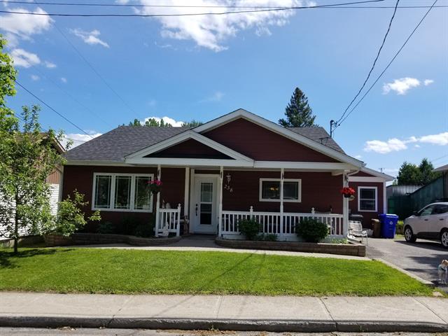 Maison à vendre à Gatineau (Buckingham), Outaouais, 238, Rue  Church, 23988197 - Centris.ca