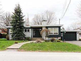 House for sale in Saint-Alexandre, Montérégie, 100, Rue  Saint-Gérard, 27133657 - Centris.ca