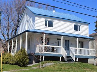 Duplex for sale in Québec (Sainte-Foy/Sillery/Cap-Rouge), Capitale-Nationale, 2978 - 2980, Chemin  Saint-Louis, 27772260 - Centris.ca