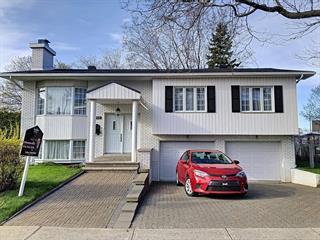 Maison à vendre à Montréal (Anjou), Montréal (Île), 7120, Avenue  Goncourt, 12877483 - Centris.ca