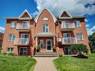 Condo / Appartement à louer à Laval (Vimont), Laval, 485, boulevard  Dagenais Est, app. 6, 16557336 - Centris.ca