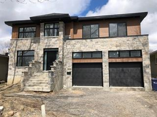 House for sale in Laval (Duvernay), Laval, 1455, Place d'Arvida, 9754229 - Centris.ca