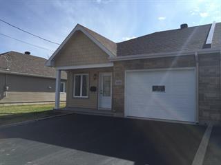 Maison à vendre à Deschaillons-sur-Saint-Laurent, Centre-du-Québec, 178, 16e Avenue, 18647978 - Centris.ca
