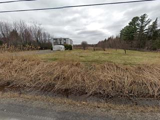 Maison à vendre à Blainville, Laurentides, 2464Z, Montée  Gagnon, 9187433 - Centris.ca