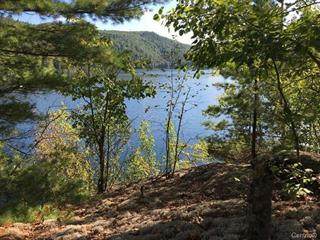 Land for sale in Val-des-Monts, Outaouais, 155, Chemin de la Ferme, 19467049 - Centris.ca