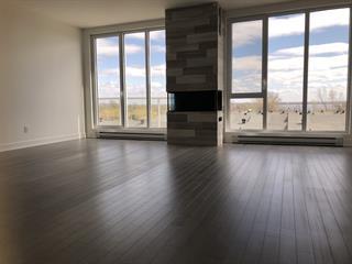 Condo / Apartment for rent in Dorval, Montréal (Island), 271, Avenue  De l'Académie, apt. 506, 24786253 - Centris.ca