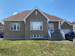 House for sale in Blainville, Laurentides, 29, Rue  George-Hériot, 9167463 - Centris.ca