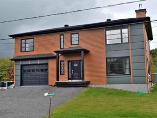 Maison à vendre à Saint-Agapit, Chaudière-Appalaches, 1313, Rue  Principale, 10449888 - Centris.ca