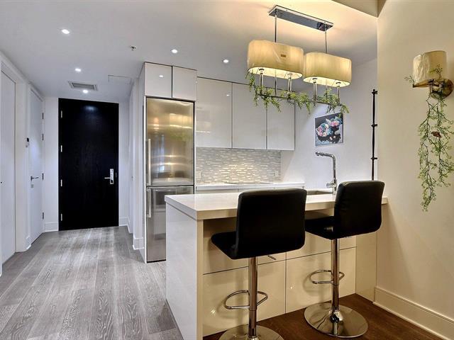Condo / Appartement à louer à Montréal (Ville-Marie), Montréal (Île), 1188, Avenue  Union, app. 702, 15548499 - Centris.ca