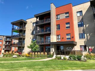 Condo for sale in Gatineau (Aylmer), Outaouais, 425, Rue de l'Atmosphère, apt. 402, 15066083 - Centris.ca