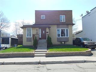 Maison à vendre à Sainte-Thérèse, Laurentides, 134, Rue  Turgeon, 20129413 - Centris.ca