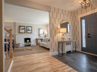 Maison à vendre à Saint-Lambert (Montérégie), Montérégie, 344, boulevard  Queen, 11402143 - Centris.ca