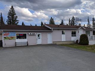 Commercial building for sale in Adstock, Chaudière-Appalaches, 1070, Route  267, 24504117 - Centris.ca