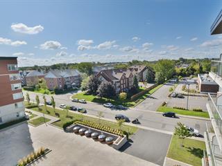 Condo à vendre à La Prairie, Montérégie, 25, Avenue  Ernest-Rochette, app. 603, 15420578 - Centris.ca