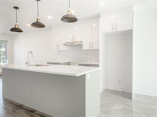 Condo / Appartement à louer à Longueuil (Saint-Hubert), Montérégie, 3671, Rue  MacKay, 14282050 - Centris.ca