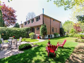 House for rent in Montréal (Verdun/Île-des-Soeurs), Montréal (Island), 114, Rue  Berlioz, 24828500 - Centris.ca