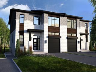 Duplex for sale in Longueuil (Saint-Hubert), Montérégie, 1354 - 1356, Rue  Balmoral, 24537443 - Centris.ca