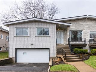 House for sale in Côte-Saint-Luc, Montréal (Island), 5620, Avenue  Castlewood, 28897539 - Centris.ca