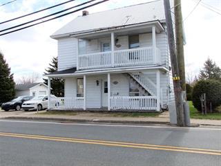 House for sale in Saint-Paulin, Mauricie, 2670, Rue  Laflèche, 16288860 - Centris.ca
