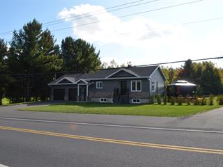 House for sale in Saint-Isidore (Chaudière-Appalaches), Chaudière-Appalaches, 2105, Rang de la Rivière, 22903114 - Centris.ca