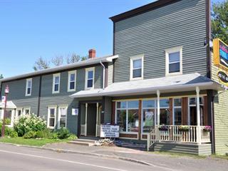 Quintuplex à vendre à Bonaventure, Gaspésie/Îles-de-la-Madeleine, 134, Avenue de Grand-Pré, 28156757 - Centris.ca