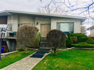 House for sale in Côte-Saint-Luc, Montréal (Island), 7510, Chemin  Wavell, 17479322 - Centris.ca