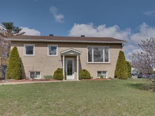 Maison à vendre à Terrebonne (La Plaine), Lanaudière, 3538Z - 3540Z, Rue  Hinds, 24684230 - Centris.ca