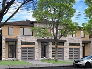 Maison en copropriété à vendre à Montréal (Montréal-Nord), Montréal (Île), 10855, Avenue des Laurentides, 23596542 - Centris.ca