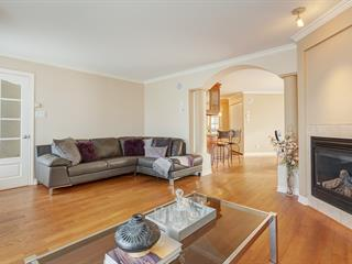 Condo / Apartment for rent in Kirkland, Montréal (Island), 155, Rue  Gérard-Guindon, 21734455 - Centris.ca