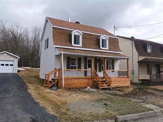 Maison à vendre à Saint-Paul-de-Montminy, Chaudière-Appalaches, 344, 4e Avenue, 28683329 - Centris.ca