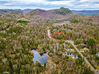 Lot for sale in Sainte-Adèle, Laurentides, Rue des Mésanges, 25519123 - Centris.ca