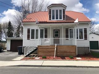 Maison à vendre à Saint-Hyacinthe, Montérégie, 5220, Rue  Marquette, 13433502 - Centris.ca