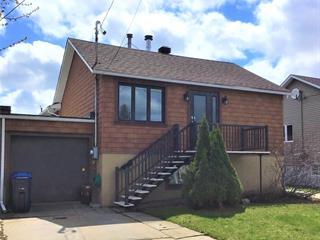 Maison à vendre à Montréal-Est, Montréal (Île), 202, Avenue  Champêtre, 11961049 - Centris.ca