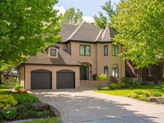 House for sale in Lorraine, Laurentides, 242, boulevard  De Gaulle, 25079390 - Centris.ca