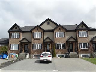 House for sale in Sherbrooke (Brompton/Rock Forest/Saint-Élie/Deauville), Estrie, 1732, Rue  Malherbe, 16222412 - Centris.ca
