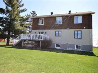 Maison à vendre à Victoriaville, Centre-du-Québec, 2267, Rue  Notre-Dame Ouest, 18174673 - Centris.ca